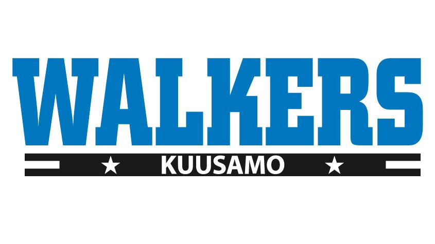 """Walkers logo."""